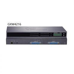 Grandstream GXW4126