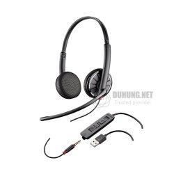 Tai-nghe-Plantronics-Blackwire-C325.1