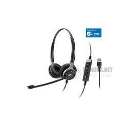 Sennheiser-SC-660-USB-ML
