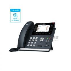 Yealink SIP-T46G-Skype