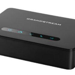 Grandstream DP760 là bộ khuếch đại tín hiệu DECT dùng cho trạm cơ sở DP750. Khuếch đại khoản cách khoản 50m.